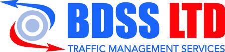 BDSS Traffic Management Services